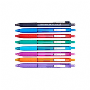 Paper Mate Inkjoy 300 Retractable Ballpoint Pen